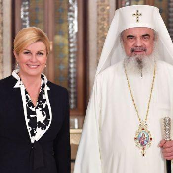 Patriarul-României-şi-Preşedintele-Croaţiei