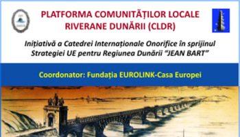 Platforma_CLDR
