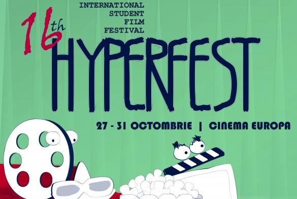 afis_hyperfest_2017