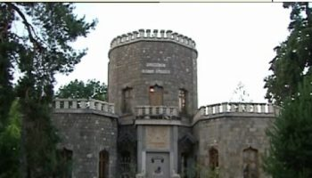 castel-hasdeu_85557000