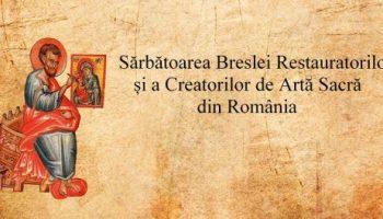 creatori-de-arta-sacra-620×264