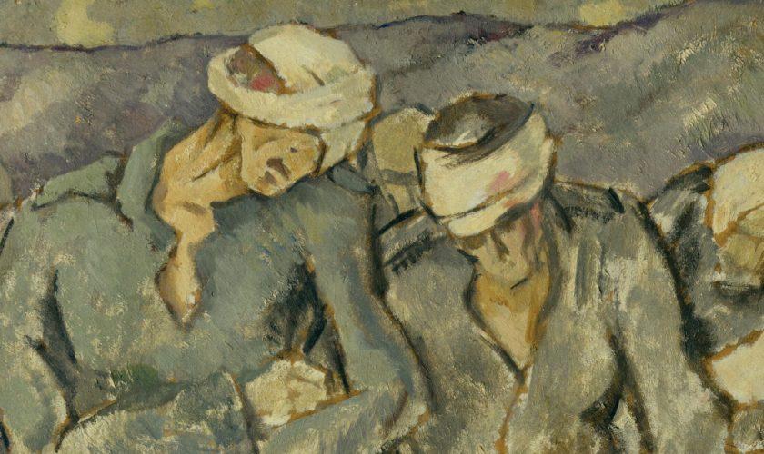 icr-mostra-artisti-romeni-nella-grande-guerra-copy