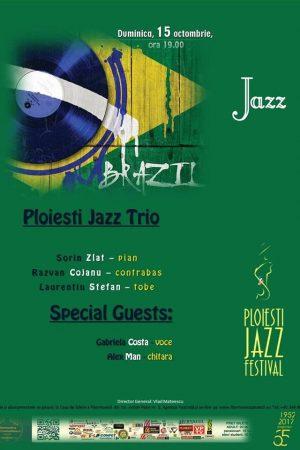 jazz-braz