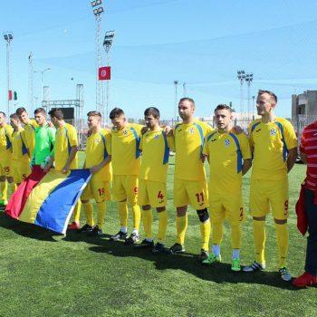 minifotbal-romania-2017