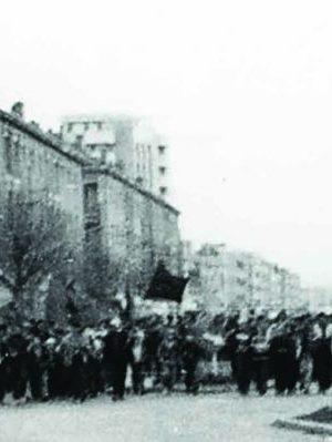 Revolta-Brasov-1987