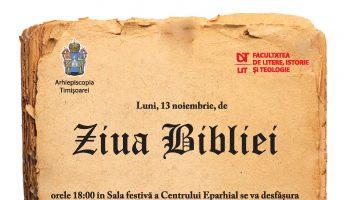 Ziua-Bibliei-page-001