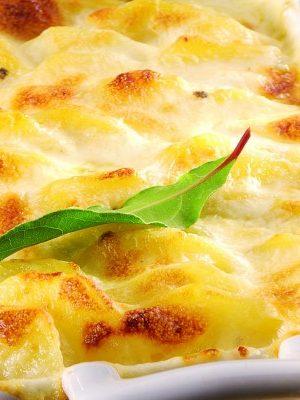 cartofi-frantuzesti-580×400