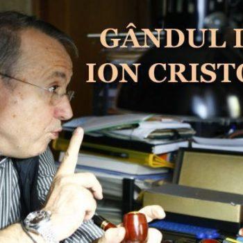 cristoiu-465×390