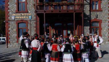 festival_folcloric