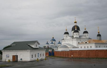 manastirea-oranki-6