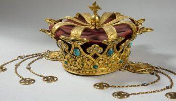 monarhie-constituţională