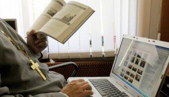 tehnologia-viata-duhovniceasca