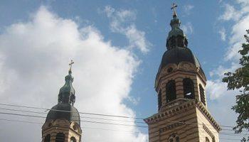 Catedrala_mitropolitana_din_Sibiu