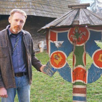 Peter-Hurley-Irlandezul-din-Romania