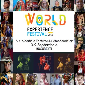 World Experience Festival_pic