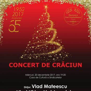 concert-