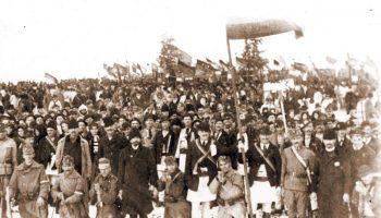 marea-unire-participanti