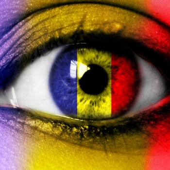 ochi-tricolor
