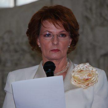 principesa-margareta
