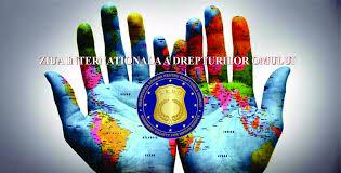 ziua-internațională-a-drepturilor-omului