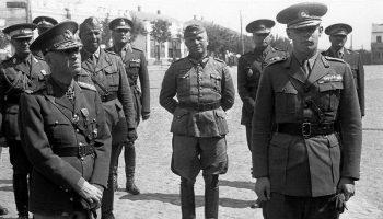 Maresalul-Ion-Antonescu-