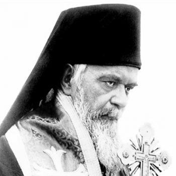 Nicolae-Velimirovici