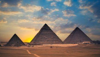 Piramide-in-Egipt-800×420