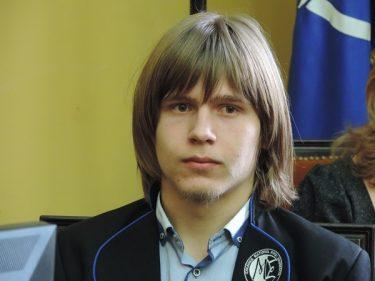 Stefan-Balauca-375×281