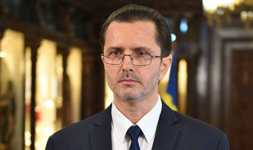 Vasile-Banescu