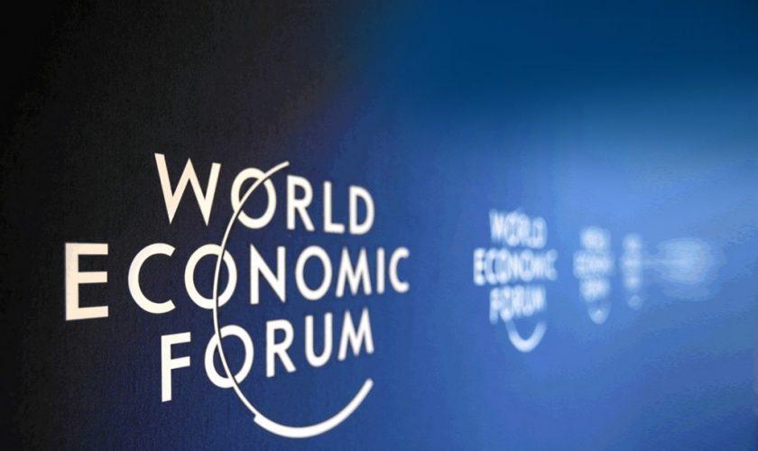 WEF_World_Economic_Forum