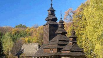 bisericile-din-lemn