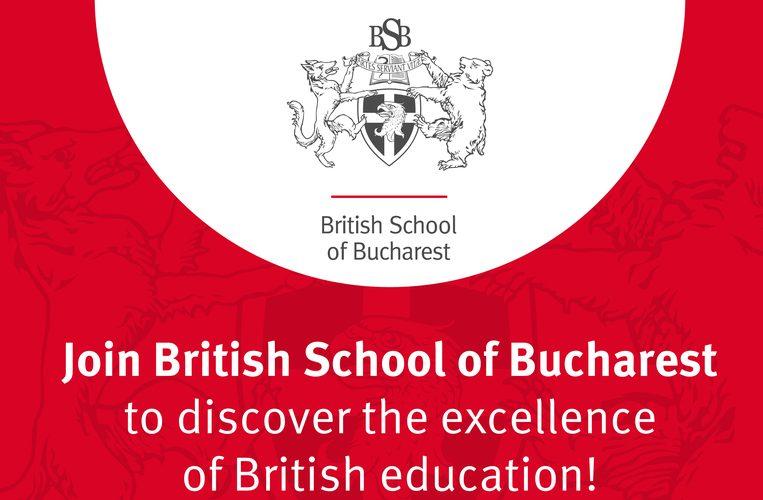 bsb-scholarship-program