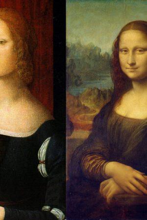 caterina-sforza-and-mona-lisa