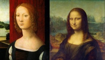 caterina-sforza-and-mona-lisa