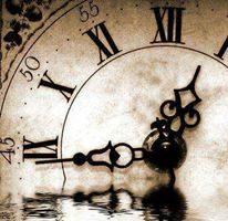 ceas-ape