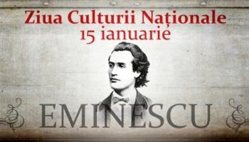 eminescu-ziua-culturii-nationale
