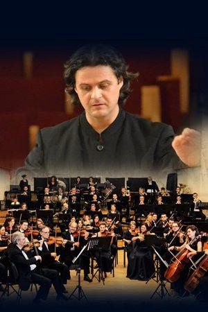 orchestra-22