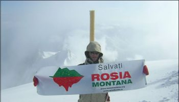 rosia-montana1