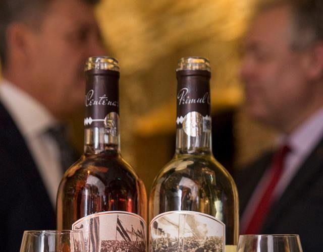 vinul-unirii-3