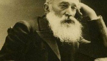 Bogdan-Petriceicu-Hasdeu