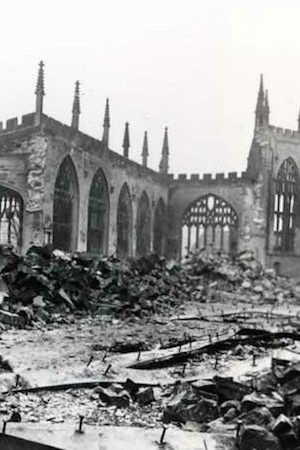 coventry-ruins