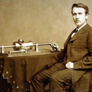fonograful