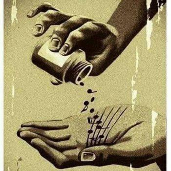 muzica-not