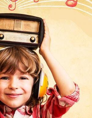 radio-copil