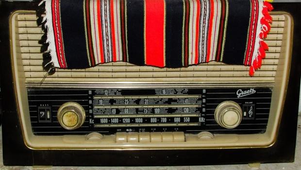 radio-europa