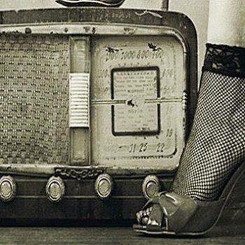 radio-retro1