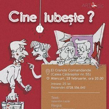 teatrul2