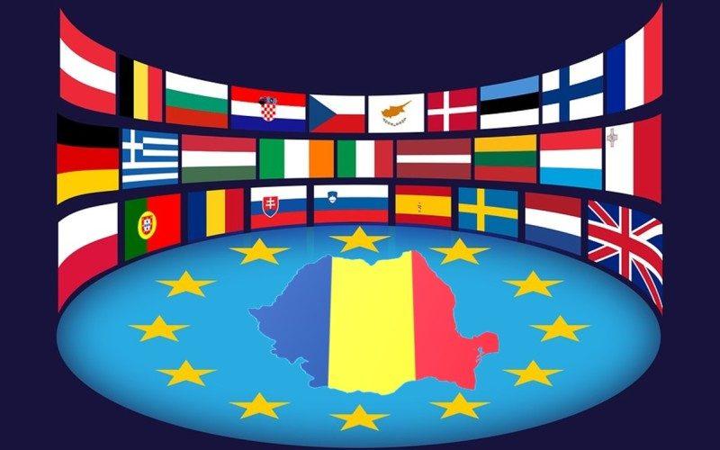 uniunea-europeana-800x500_c