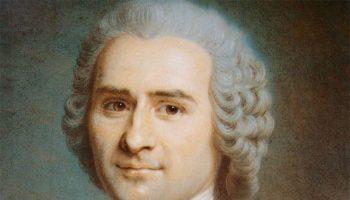 Rousseau1