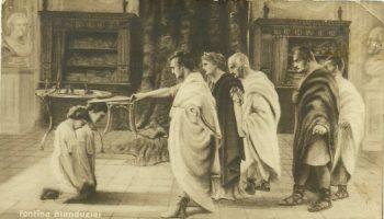 fantana-blanduziei-teatru